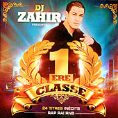 1ere Classe by Various Artists