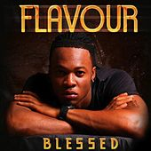 Blessed by La Flavour