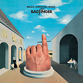 Magic Christian Music by Badfinger