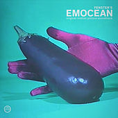 Emocean by Fenster