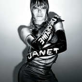 Discipline by Janet Jackson