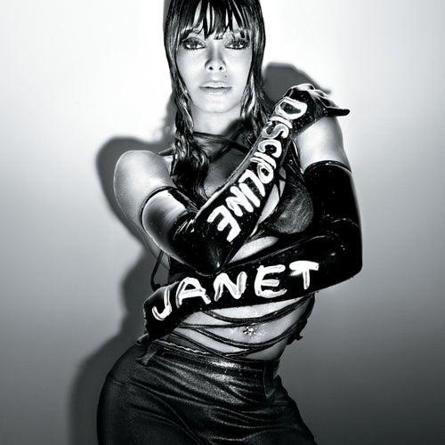 Discipline by Janet Jackson