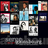 L'Essentiel Des Albums Studio by Various Artists