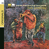 New Orleans Nights by Louis Armstrong