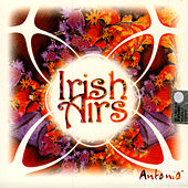Irish Airs by Antonio Breschi