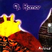 Al Kamar by Antonio Breschi