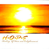 H.O.P.E by Various Artists
