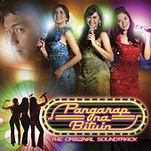 Pangarap Na Bituin (The Original Soundtrack) by Various Artists
