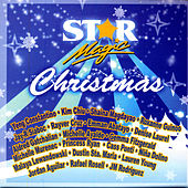 Star Magic Christmas by Various Artists