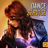 Dance Service, Vol. 2 by Various Artists