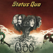 Quo by Status Quo
