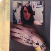 You Come Through by PJ Harvey