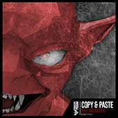 The Monter - Single by Copy