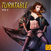 Turntable, Vol. 2 by Various Artists