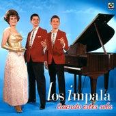 Cuando Estes Sola by Impala