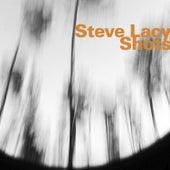 Shots by Steve Lacy