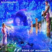 Edge of Aquarius by Soundami