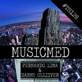 Musicmed by Fernando Lima