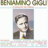 Innamorarsi Con Wilma by Beniamino Gigli