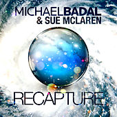 Recapture by Michael Badal