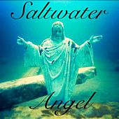 Saltwater Angel (John's Song) by Michael Devine