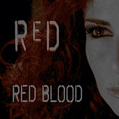 Red Blood by Red