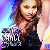 Night Long Dance Experience, Vol. 2 by Various Artists