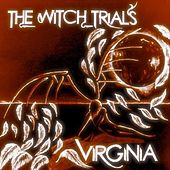 Virginia - Single by The Witch Trials