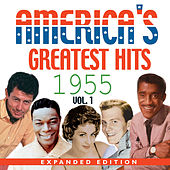America's Greatest Hits 1955 Expanded Edition, Vol. 1 by Various Artists