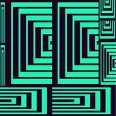Zebra Pleco by Various Artists