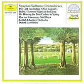 Vaughan Williams: Fantasia On