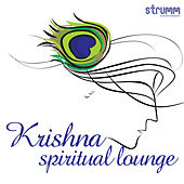 Krishna - Spiritual Lounge by Various Artists
