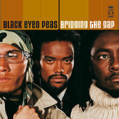 Bridging The Gap von The Black Eyed Peas