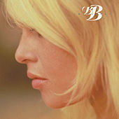Bubble Gum (Vol.2) by Brigitte Bardot