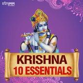 Krishna - 10 Essentials by Various Artists