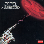 A Live Record by Various Artists