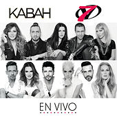 En Vivo by Kabah