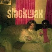 Slackwax EP by Slackwax