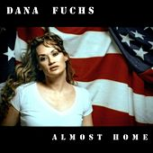 Almost Home (Acoustic Single - Featured In the