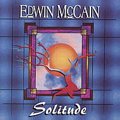 Solitude by Edwin McCain