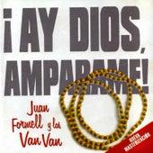 ¡Ay Dios Amparame! by Los Van Van