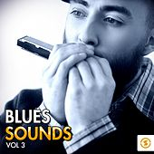 Blues Sounds, Vol. 3 by Various Artists
