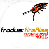 Fireflies by Frodus