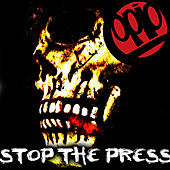 Stop The Press by Opio