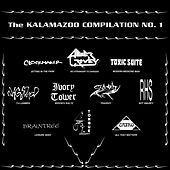 The Kalamazoo Compilation, No. 1 by Various Artists