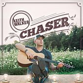 Chaser - EP by Keith Walker