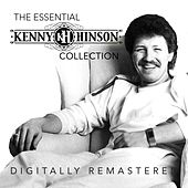 The Essential Kenny Hinson Collection by Kenny Hinson