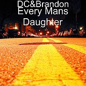 Every Mans Daughter by dC