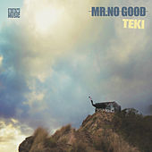 Mr. No Good by Teki