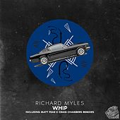 Whip by Richard Myles